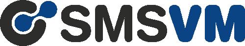 SMSVM